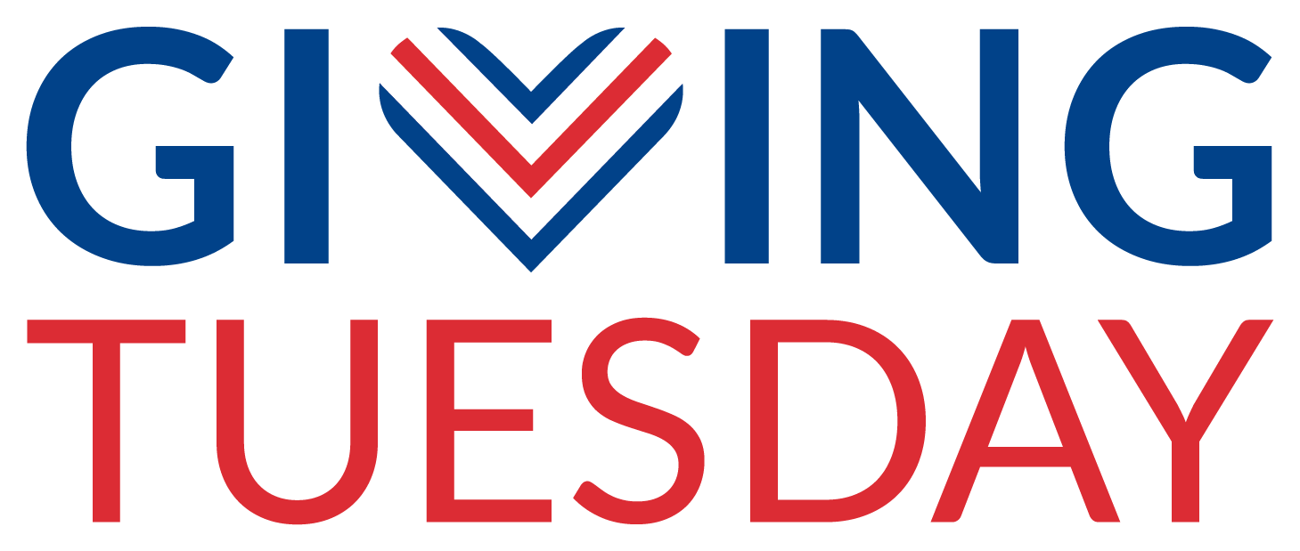 Image result for giving tuesday logo